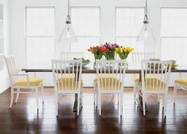 Dining Room Tables Ethan Allen Dining Tables Dining Room Tables Ethan Allen Dining Tabless