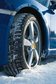 porsche 911 winter winter tyres for your porsche total 911