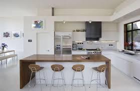 modern kitchens with islands modern kitchen islands design space regarding island idea 15