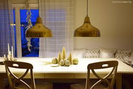 Esszimmer Leuchten Neue Lampen Für Mein Esszimmer Und Tipps Zum Leuchtmittelkauf