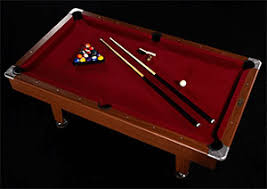 reviews get the best pool tables for home use or the office