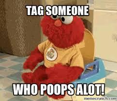 Tag Someone Who Memes - image gif w 400 c 1