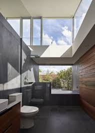 Modern Bathroom Pictures 60 Best Modern Bathroom Design Photos And Ideas Dwell