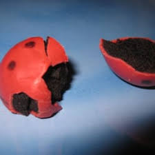 ladybug cake pops jw cake pops closed 16 photos 11 reviews bakeries inner