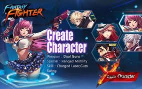 fighter apk fighter apk free for android