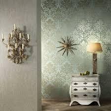 Ebay Chippendale Schlafzimmer In Weiss Ges Modernen Luxus Tapeten Moderne Luxus Tapete Ideen Schwarz Silber