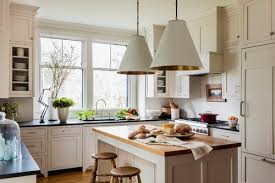 Kitchen Design Massachusetts 10 Styles Of Pendant Lights And How To Choose The Right One For