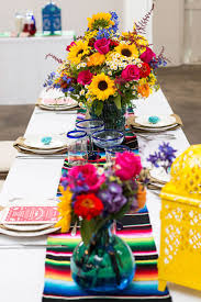 best 25 mexican flowers ideas on pinterest mexican fiesta