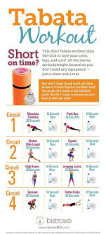 six pack abs gain or weight loss these workout plan is