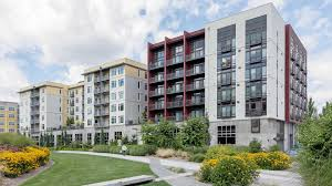 Redmond Campus 20 Best Apartments In Redmond From 1500 With Pics