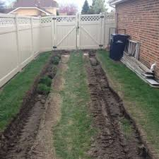 How To Regrade A Backyard The Great Escape 32 Photos U0026 12 Reviews Pool U0026 Tub Service