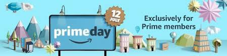 black friday amazon prime next best thing to black friday amazon prime day comes on july 12