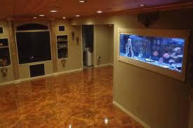 Epoxy Coat Flooring Epoxy Coat 2017 2018 Cars Reviews How To Coat Garage Floor W Industrial Epoxy Floor Paint Epoxytech