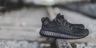 best black friday shoe store deals black friday deals the best from the web highsnobiety