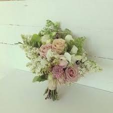 wedding flowers in september seasonal flowers september wedding flowers september and