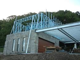 Home Plans With Cost To Build Steel Frame Home Kits