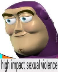 Dank Memes - dank memes by thepootisman00 meme center