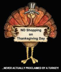 tony lossano etc war on thanksgiving