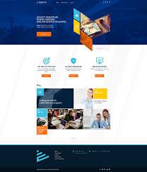 best website designing company custom website company
