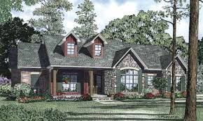 monsterhouse plans country house plan 3 bedrooms 2 bath 1960 sq ft plan 12 1132