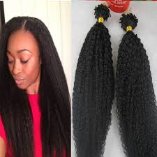 hair rings buy images The pros and cons of using micro rings extension method jpg