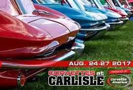 corvette america parts parts accessories archives corvette sales lifestyle
