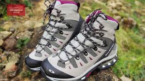 womens quest boots salomon quest 4d gtx boot