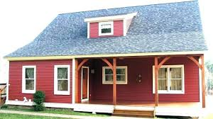 small barn home plans small barn style house plans design small barn style house plans