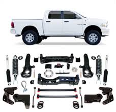 dodge ram 1500 6 inch lift kit 6 inch suspension systems for 2009 dodge ram 1500 4wd now