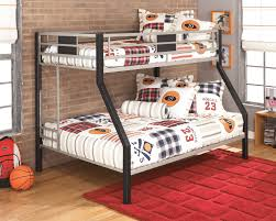 Dinsmore TwinFull Bunk Bed The Brick - The brick bunk beds