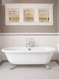 clawfoot tub bathroom designs claw tub design ideas houzz