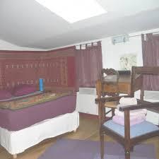 chambres d h es clermont ferrand chambre d hote clermont ferrand se rapportant à ménage cincinnatibtc
