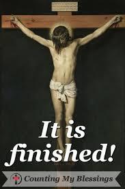 Jesus Good Friday Meme - lovely 7 prayers inspired by jesus words on the cross wallpaper
