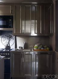 spanish modern decor style of this pendantlantern light home
