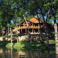 log style homes log homes galleries real log homes