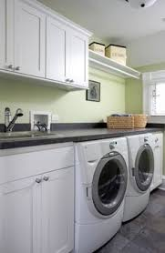 Laundry Room Hours - laundry room self service landry open 24 hours laundry room