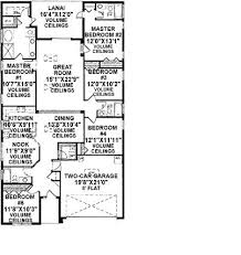 All In The Family House Floor Plan Luxury Family Villa All In 1 Price Homeaway Kissimmee
