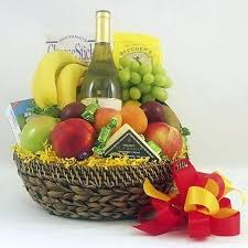 Wine And Cheese Basket Gourmet Cheese Gift With Wine Wine And Cheese Basket Ideas Diy