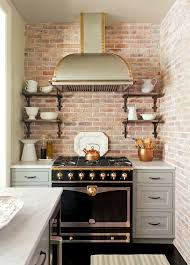 kitchen cabinet ideas small kitchens 51 small kitchen design ideas that make the most of a tiny