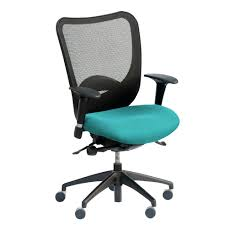 chaise bureau turquoise articles with chaise de bureau couleur turquoise tag chaise bureau
