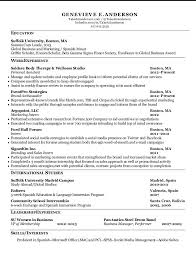 free resume templates can email fight club dionysus essay custom