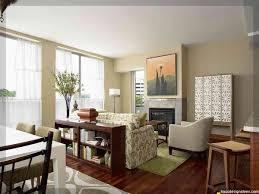 tisch wohnzimmer esstisch wohnzimmer u2013 abomaheber info