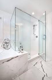 24 Best Model Homes Bathrooms Images On Pinterest Model Homes Bathroom Fixtures Ottawa