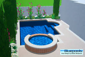 Small Pools For Small Yards by Furniture Surprising Images About Small Yard Pool Ideas Designs