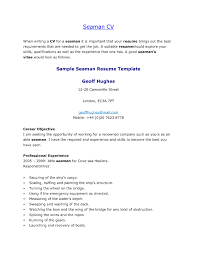 sample college resume template example format of resume resume format and resume maker example format of resume write my resume free create cover letter for my resume seangarrette smart
