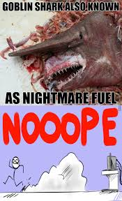 Silent Hill Meme - silent hill memes best collection of funny silent hill pictures