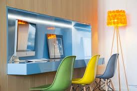 bureau collectif 10 idées pour installer un coin bureau dans un petit espace