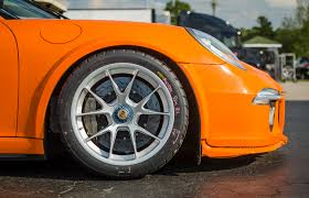orange porsche jagermeister orange porsche 991 gt3 cup 4439x2864 oc via
