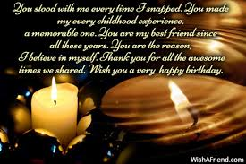 wedding wishes for childhood friend childhood friend birthday wishes quotes friends since childhood