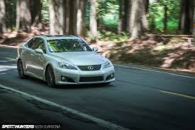 used lexus ventura county project fujispeed grand touring for the family speedhunters